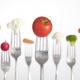 Mitos sobre alimentos